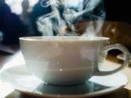 ولاية أميركية تحذر.. القهوة تسبب السرطان!