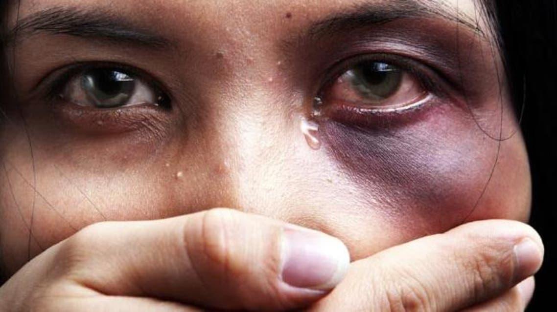 اداره ارگانهای محل افغانستان: با عاملان شکنجه یک زن در تخار برخورد قاطع میشود