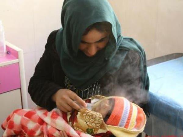 """الموصل بعد داعش.. جثث وأمراض و""""شح"""" في العلاج"""