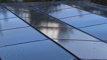 دول غامرت في مجال الطاقة البديلة.. وحققت نجاحاً باهراً