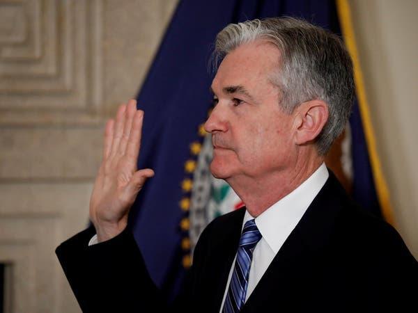 رئيس الاحتياطي الفيدرالي: ترمب لا يمكنه إقالتي من منصبي