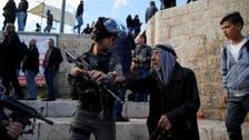 اسرائیل سے تعلقات ختم کرنے پرفلسطینیوں کا کیا کچھ داؤ پر لگ سکتا ہے؟