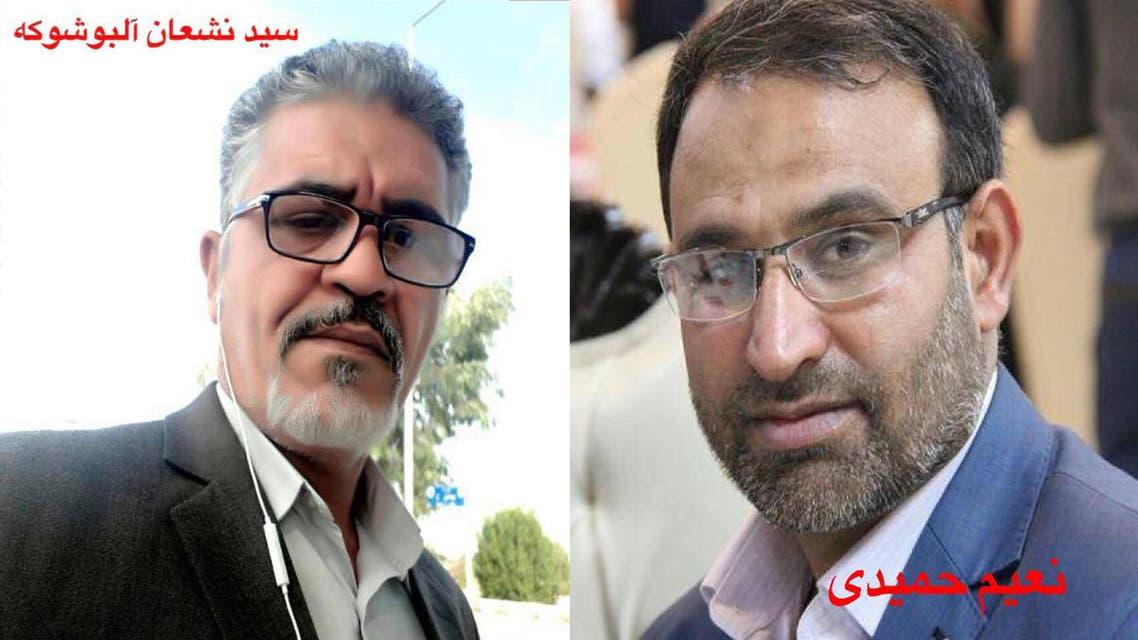 احضار دو روزنامهنگار منتقد به دادگاه در پی شکایت اداره کل آموزش و پرورش خوزستان