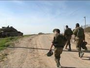 مخطط إسرائيل للتقسيم.. دعم حماس وإضعاف السلطة