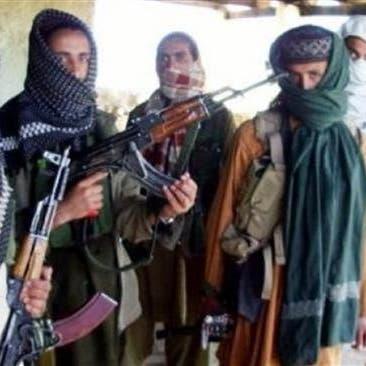 """""""حذاء وجواز سفر"""" كل ما يكلف إيران لتهريب مقاتلي القاعدة"""