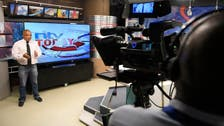 Two Kenyan TV stations shuttered by government resume broadcasts