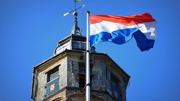 البريطانيون ممنوعون من دخول هولندا منذ بداية العام