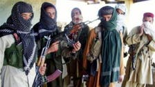 Abbottabad files reveal how Iran, Assad recruited al-Qaeda militants