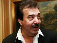 فنانو لبنان غاضبون لتأخر وصول جثمان نهاد طربيه