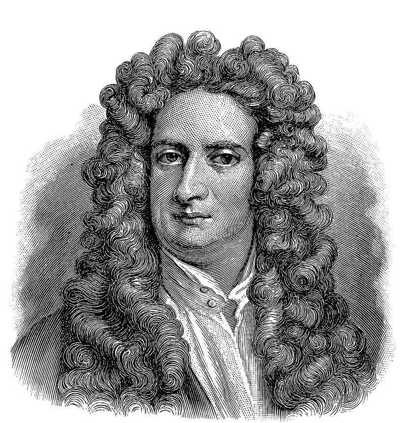 غابرييل فينيزيانو