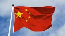الصين تؤيد معالجة السعودية لقضية خاشقجي