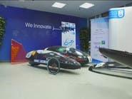 في ابتكار جديد لطلاب سعوديين.. سيارة صديقة للبيئة