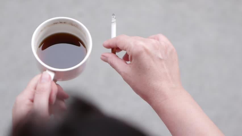 التدخين من أسباب السمنة