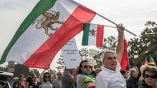 The numbers that put Iran protests in perspective