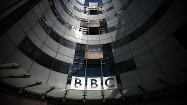 "انتقادات لـ"" بي بي سي"" لرضوخها لمطالب إيران"