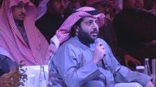 """""""شركة الاتصالات """" تنقل المسابقات السعودية 10 أعوام"""