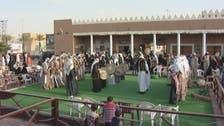 شاہ سلمان کی زیر سرپرستی قومی ثقافتی میلے'الجنادریہ' کا آغاز