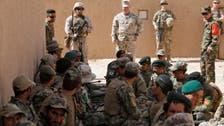 افغان صوبہ ہلمند میں راکٹ حملے میں 50طالبان کمانڈرمارے گئے: امریکی فوج کا  دعویٰ