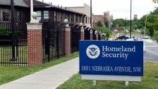 US draft report calls for long-term monitoring of Sunni Muslim immigrants