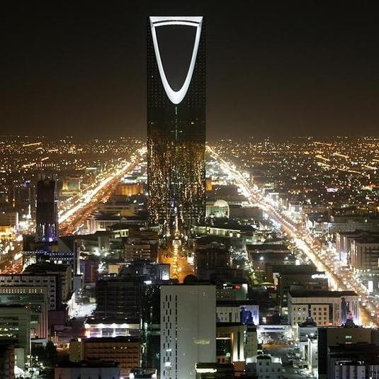 Saudi Arabia could review VAT hike after pandemic ends, says minister