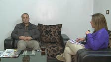 مربعان أمنيان لقوات النظام السوري بمناطق سيطرة الأكراد