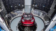 ماسك يرفع سقف التحدي..ورقم تعجيزي لسيارات جديدة بـ2019