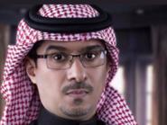 هكذا تنبأ شاعر سعودي بقصيدته منذ أيام بوفاته في حادث