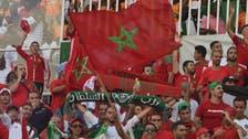 خليفة العابد: رينار أعاد تكوين منتخب المغرب