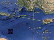 لهذه الأسباب لن تمس تركيا سيادة مصر في شرق المتوسط