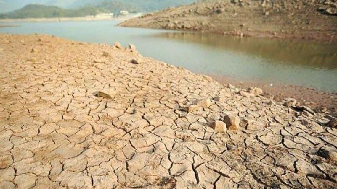 هشدار یک مقام:96% شهرهای خوزستان دچار مشکل آب خواهند شد
