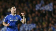 Cahill: Players must be responsible for Chelsea defeats