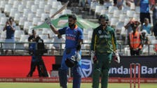 Unstoppable Kohli leads India to 5-1 hammering of South Africa