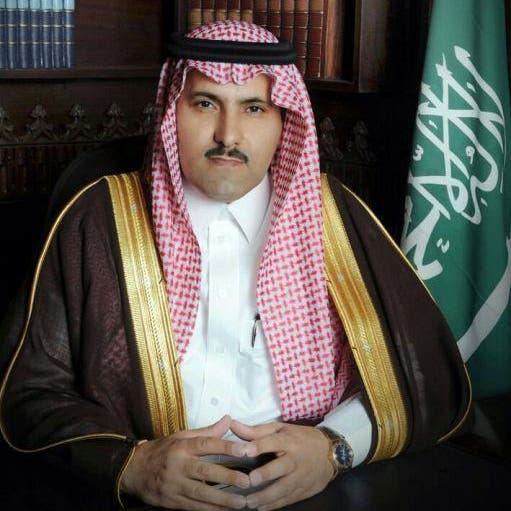 سفير السعودية باليمن: التحالف بذل جهوداً جبارة لتحقيق السلام
