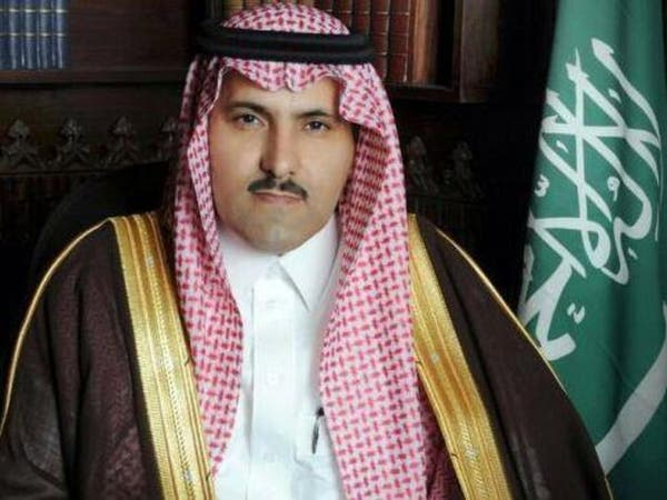 سفير السعودية: هناك 22 منفذا لإدخال المساعدات إلى اليمن