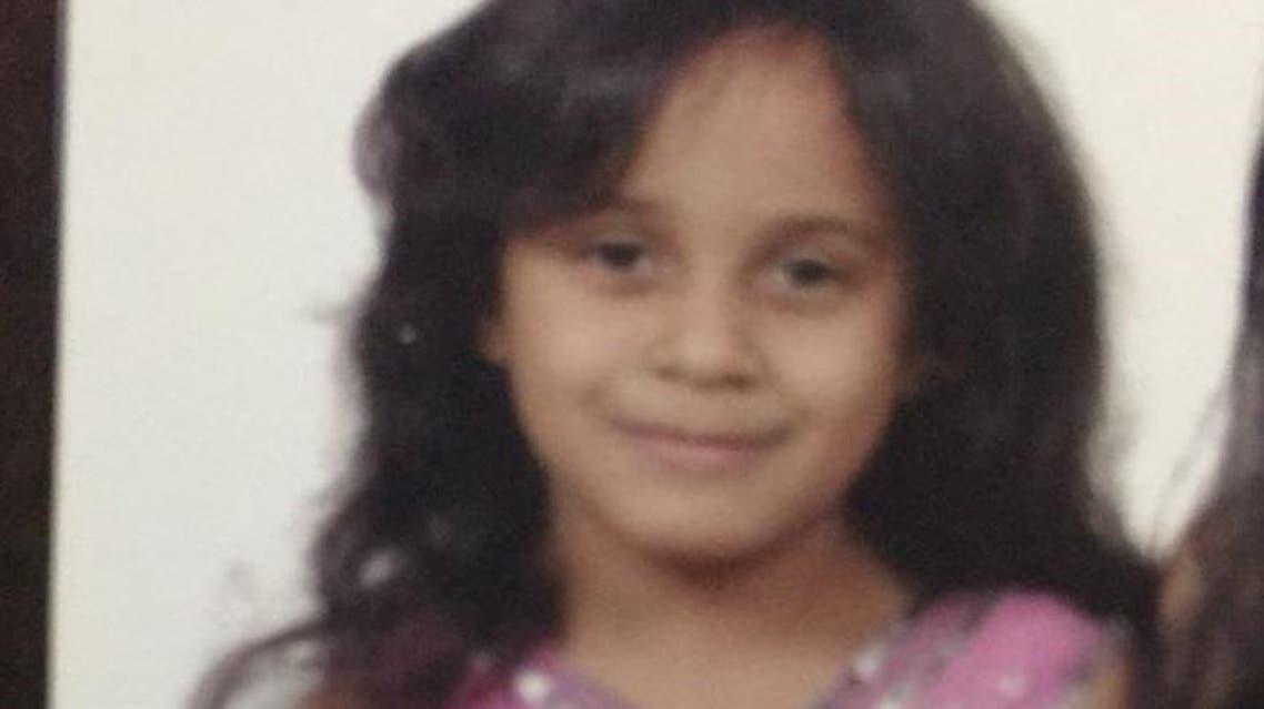 تفاصيل وفاة رزان..ممرضة تمنت موتها والطبيب تجاهل دماءها