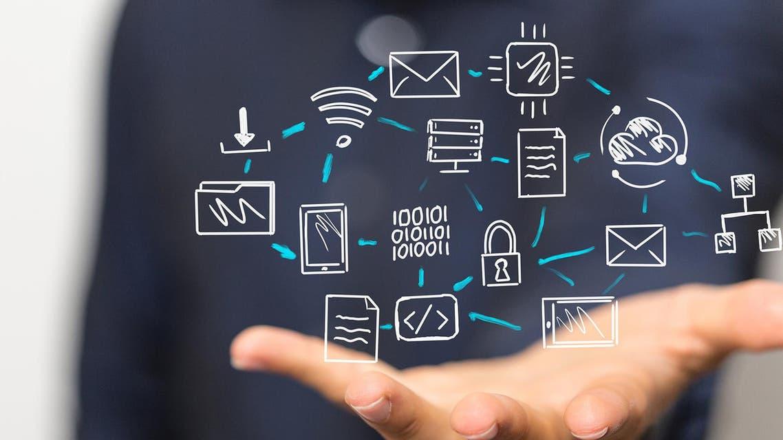 التحول الرقمي اتجاهات تطوير البرمجيات 2020