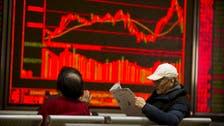 أكبر موجة نزوح للأموال من الأسواق الناشئة في 6 أشهر