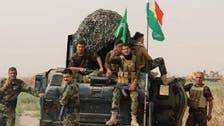 إعدامات جماعية تحت جنح الظلام.. نفذتها الأشايس الكردية
