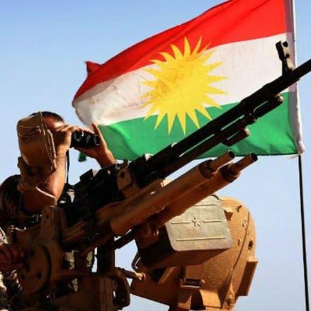 مقتل 5 من البيشمركة بقصف للعمال الكردستاني بدهوك
