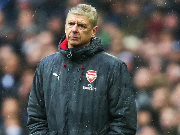 فينغر يكشف موعد عودته.. وتقارير تربطه بريال مدريد