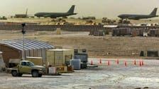 خبراء غربيون: برنامج تسلح قطر لا يناسب حجمها الجغرافي