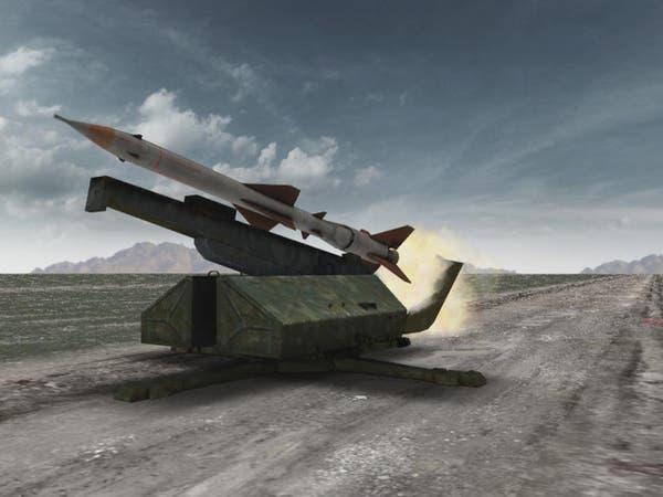قتيل وجريح بصاروخ إسرائيلي على القنيطرة السورية