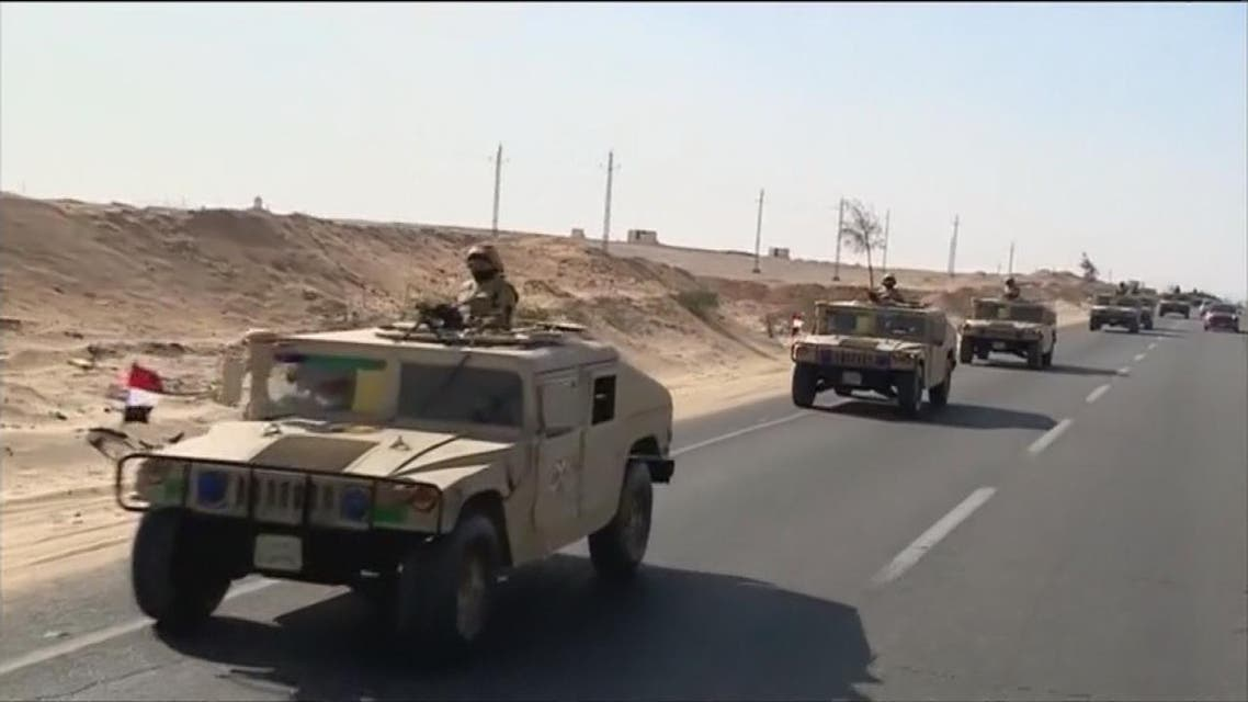 THUMBNAIL_ تعرف على العملية العسكرية الشاملة سيناء 2018