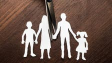 Children of divorced expats between the law and choosing who to live with