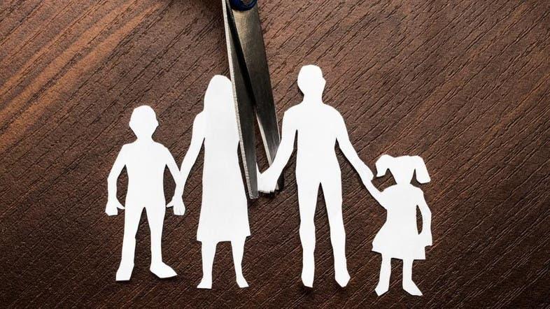 divorce rate in senegal