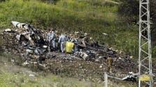 هل استدرجت إيران إسرائيل إلى العمق السوري؟