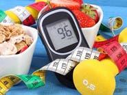 كيف تنظم مستويات السكر في الدم بـ8 طرق طبيعية؟