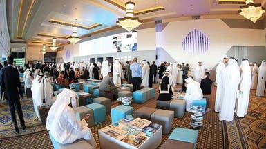 هكذا تتميز قمة الحكومات في دبي هذا العام عن سابقاتها