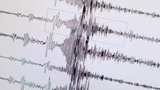 اسلام آباد سمیت پنجاب اور خیبرپختونخوا میں 6.4 شدت کا زلزلہ