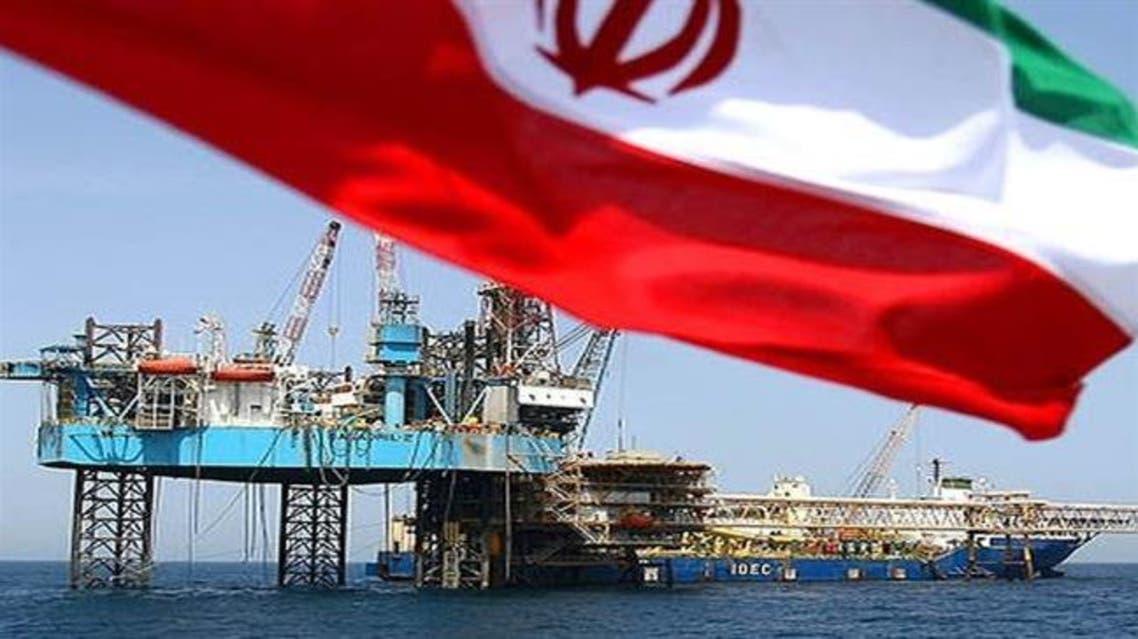40 درصد از اهداف صادراتی ایران محقق نشدهاند